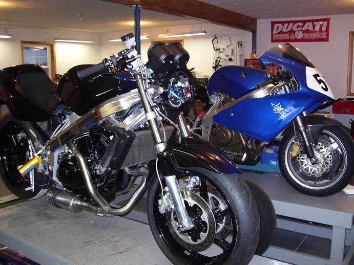 Motorcycles_40.jpg
