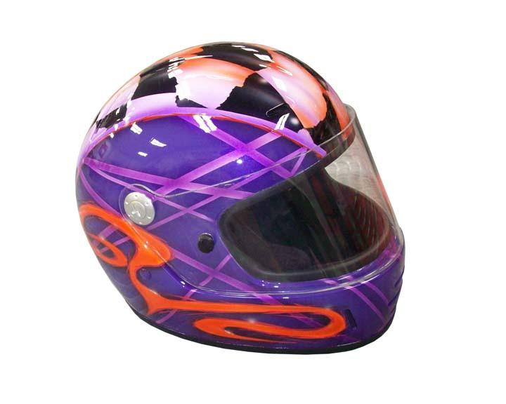 Helmets_09.JPG