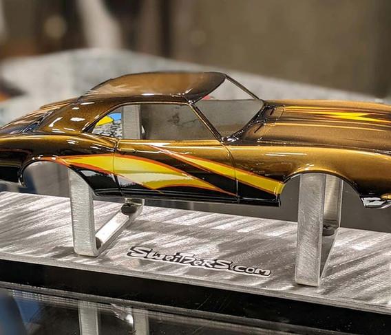 Slotcar25.jpg