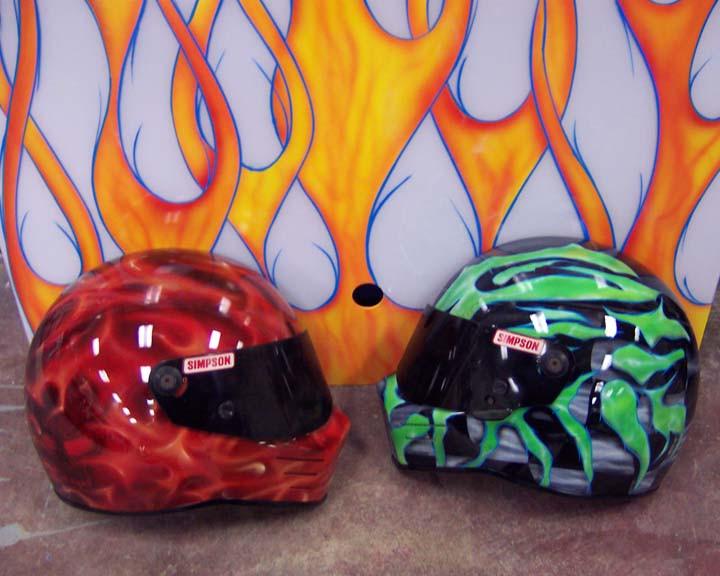 Helmets_40.JPG