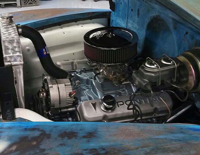 Car's_06.jpg