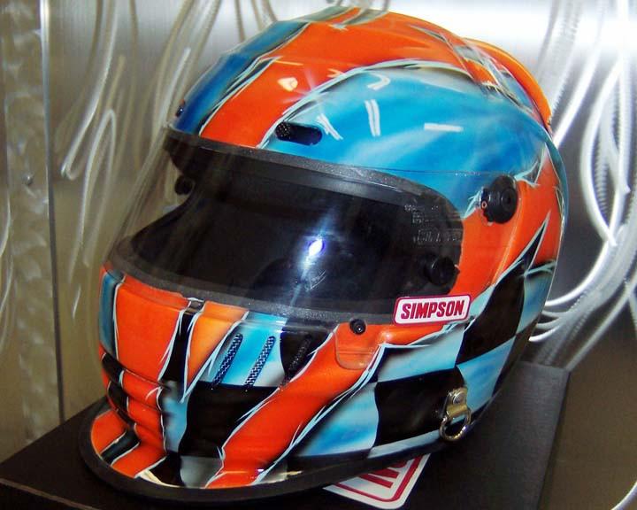 Helmets_41.JPG