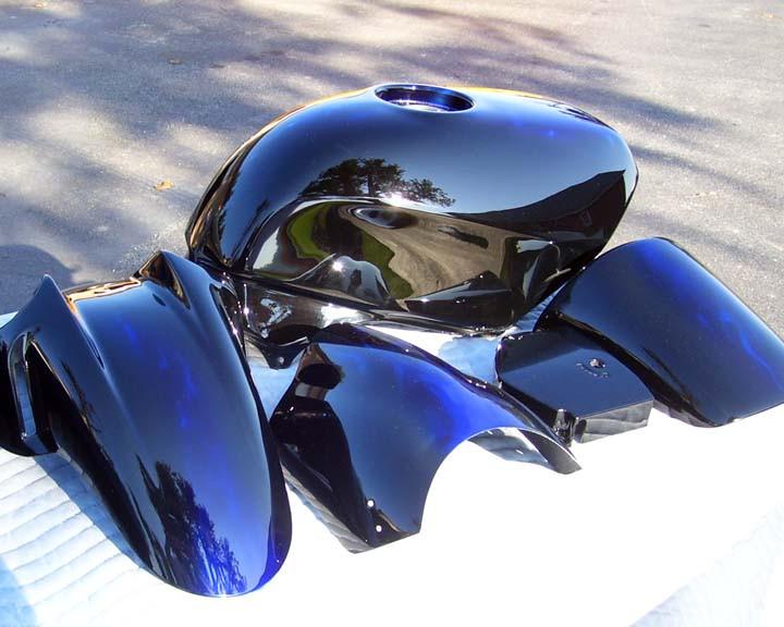 Motorcycles_37.JPG