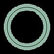 LogoMakr_9V1F91_edited.png
