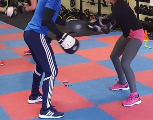 Gym in Dundalk reveals #1 Secret