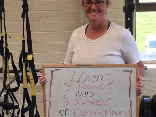 Cavan Gym Owner #1 Success Tip