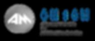 Logo AM 4 AM.png