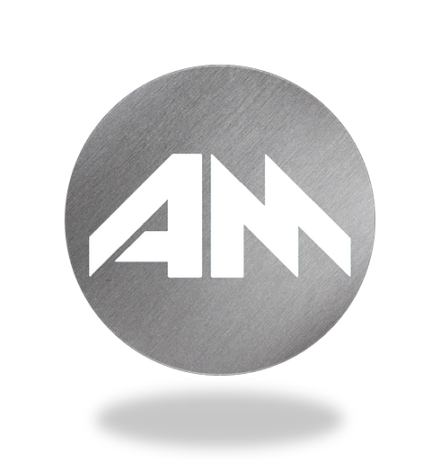 Logo AM 4 AM 2.png