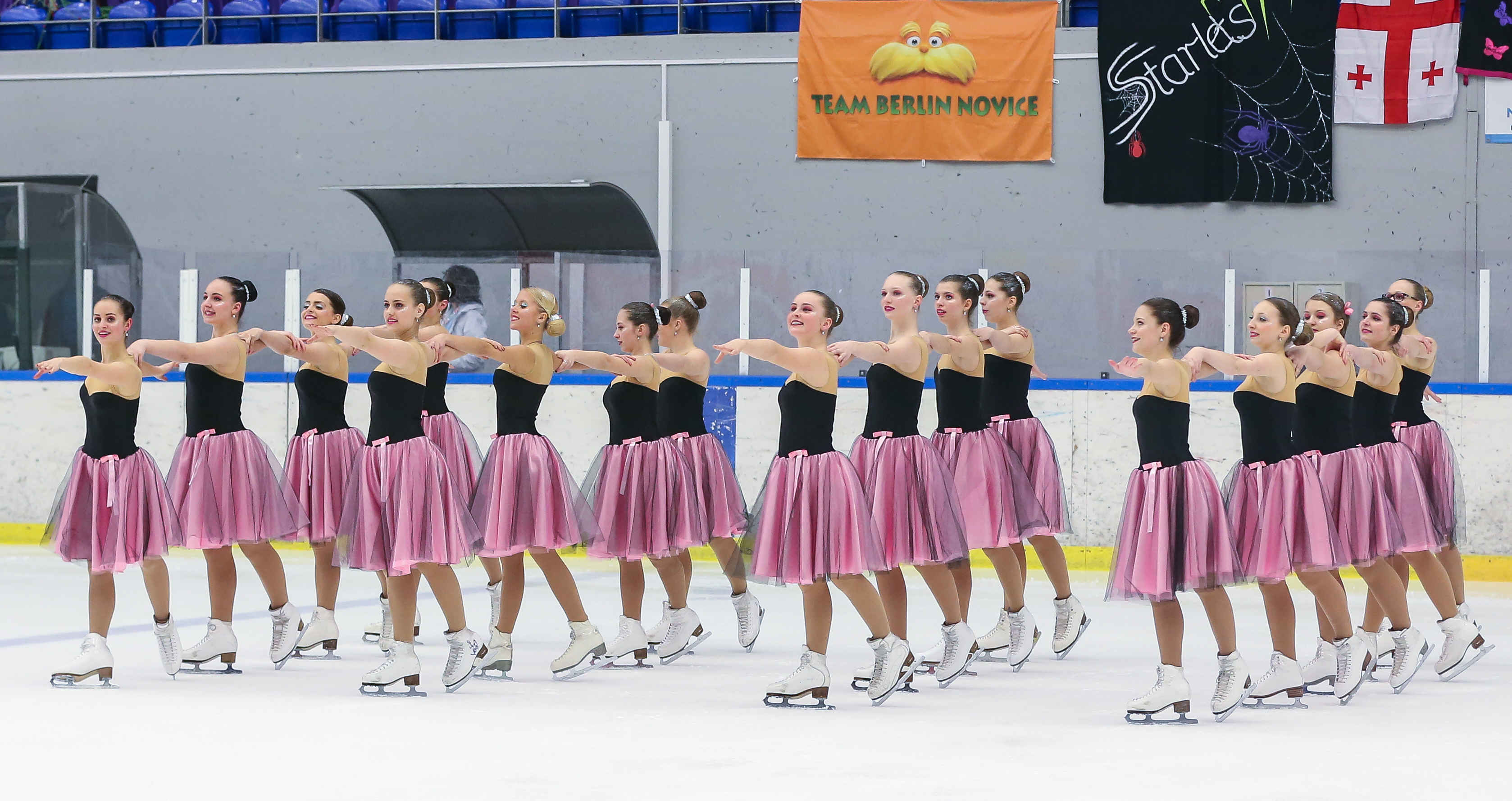 Budapest Cup 2015 Day 2-157