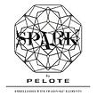 SPARK-by-PELOTE-SWAROSKI-LOGO.png