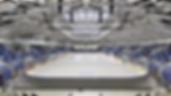 Tuskecsarnok-Ice-Rink.png