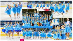Team-Berlin_Junior-v1