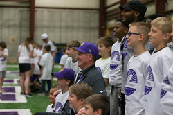 temp2017_0520_CR_Foundation_ProCamp_0037--nfl_mezz_1280_1024