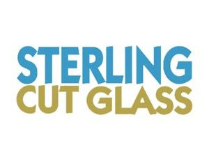 sterlingglass1-1-300x205.jpg