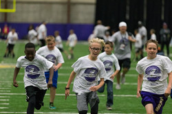temp2017_0520_CR_Foundation_ProCamp_0122--nfl_mezz_1280_1024