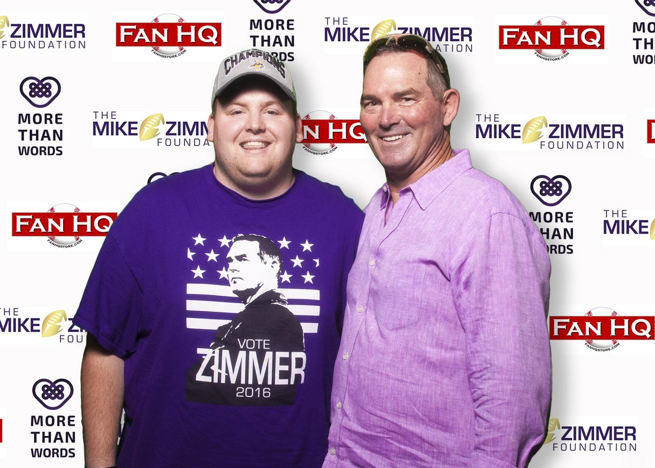 coach-zimmer-fan-hq-53