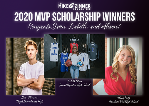 scholarshipwinners2020.png