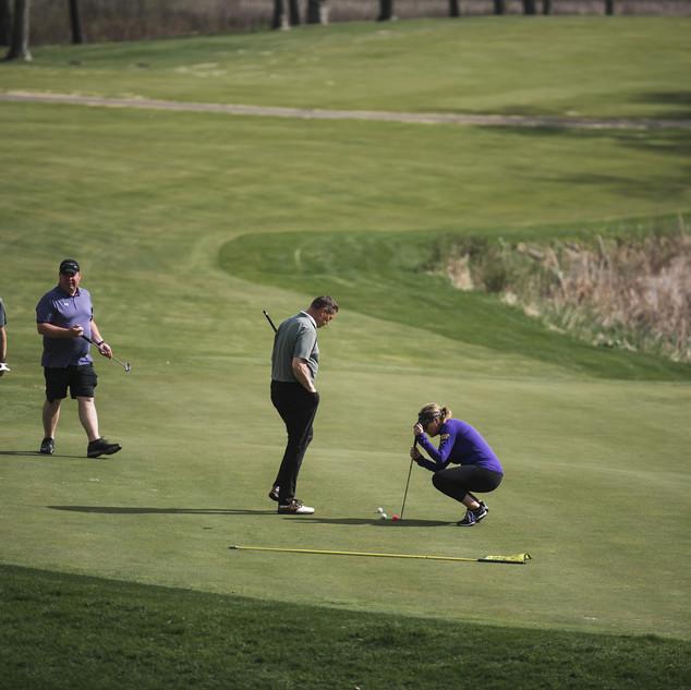 zimmer_golf_classic_Lucas_botz_photograp