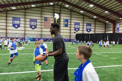 temp2017_0520_CR_Foundation_ProCamp_0166--nfl_mezz_1280_1024