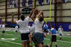 temp2017_0520_CR_Foundation_ProCamp_0158--nfl_mezz_1280_1024