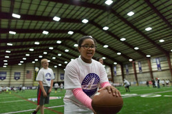 temp2017_0520_CR_Foundation_ProCamp_0077--nfl_mezz_1280_1024