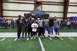 temp2017_0520_CR_Foundation_ProCamp_0149--nfl_mezz_1280_1024