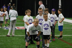 temp2017_0520_CR_Foundation_ProCamp_0053--nfl_mezz_1280_1024