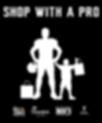 ShopPro_final-2.png