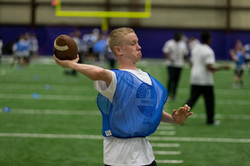 temp2017_0520_CR_Foundation_ProCamp_0160--nfl_mezz_1280_1024