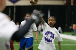 temp2017_0520_CR_Foundation_ProCamp_0046--nfl_mezz_1280_1024