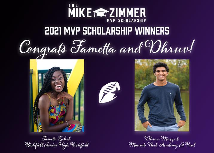 2021 scholarship winners.png