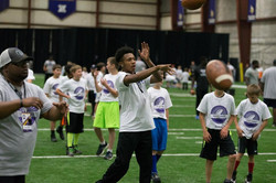 temp2017_0520_CR_Foundation_ProCamp_0101--nfl_mezz_1280_1024