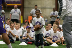 temp2017_0520_CR_Foundation_ProCamp_0026--nfl_mezz_1280_1024