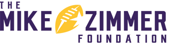 MZF_Horizontal_FullColor.png