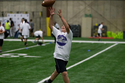 temp2017_0520_CR_Foundation_ProCamp_0099--nfl_mezz_1280_1024