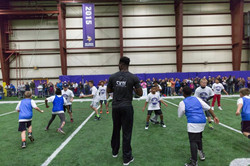 temp2017_0520_CR_Foundation_ProCamp_0154--nfl_mezz_1280_1024