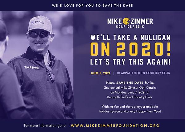 MZGC_Website.jpg