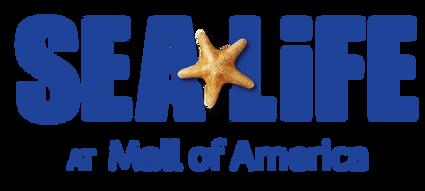 SEA-LIFE-@-MOA-Logo-Blue.png