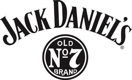 253725_Jack_Daniels_Old_No_ORIGINAL.jpg