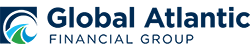 NEW GA FG Logo_cmyk-4-11-16.png
