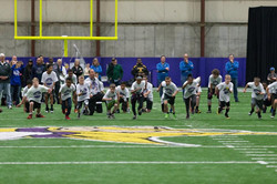 temp2017_0520_CR_Foundation_ProCamp_0128--nfl_mezz_1280_1024