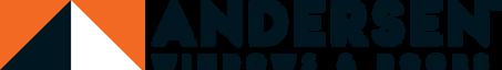 ANDERSEN_Logo_TM_Rectangle_RGB.png