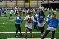 temp2017_0520_CR_Foundation_ProCamp_0151--nfl_mezz_1280_1024