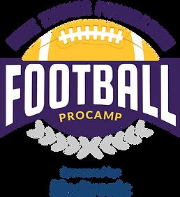 MZF_FootballCamp.png