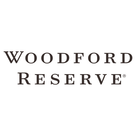 253754_Woodford_Reserve__PMS_412_C_Maste