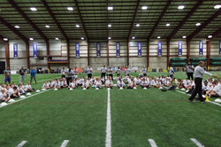 temp2017_0520_CR_Foundation_ProCamp_0003--nfl_mezz_1280_1024