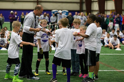 temp2017_0520_CR_Foundation_ProCamp_0170--nfl_mezz_1280_1024