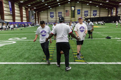 temp2017_0520_CR_Foundation_ProCamp_0042--nfl_mezz_1280_1024