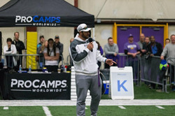 temp2017_0520_CR_Foundation_ProCamp_0082--nfl_mezz_1280_1024