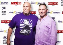 coach-zimmer-fan-hq-13